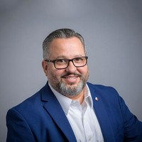 John Moseley is the new CCO of Port Houston | Shipping