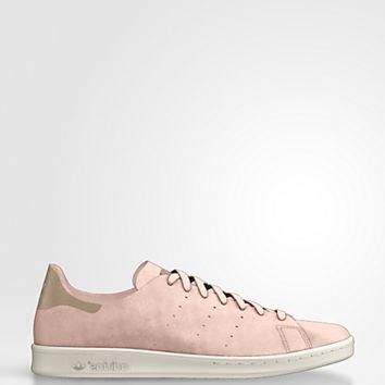 adidas mi Stan Smith Deconstructed Shoes | adidas US