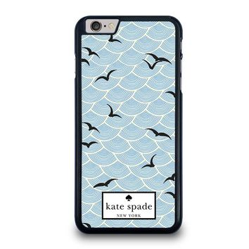 KATE SPADE SEAGULL iPhone 6 / 6S Plus Case Cover