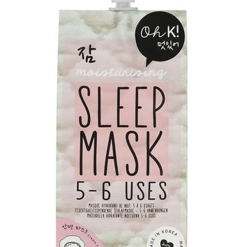 Oh K Sleep Mask