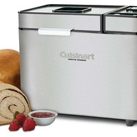 One Kings Lane - The Kitchen Greats - Convection Bread Maker
