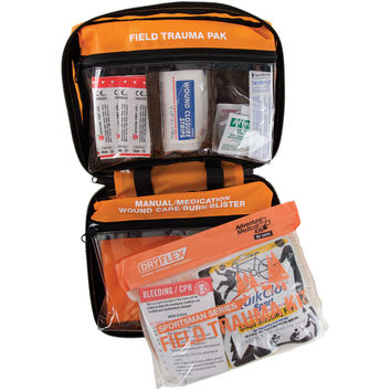 Adventure Medical Sportsman Series Bighorn 01050388 0105-0388 707708000000