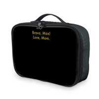 Bravo Max Love Mum Lunch Bag Rushmore