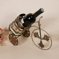Bottle wine rack.Suit for home and office.Put the wine in right place = 4486888900