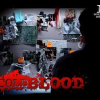 Cold Blood Season 3