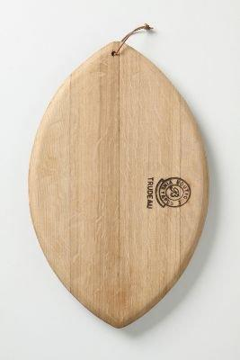 Pinotage Cutting Board-Anthropologie.com
