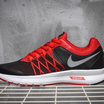 I designed this at NIKEiD $135.00 Nike Free Trainer 5.0 iD