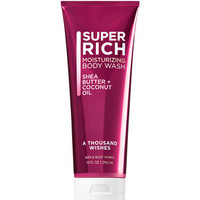 A THOUSAND WISHESMoisturizing Body Wash