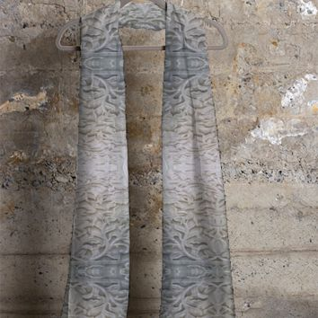 Marble Carving Cashmere M