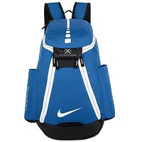 Trendsetter Nike Casual Shoulder Bag School Backpack Travel Bag