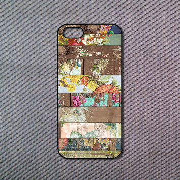 Sony Xperia Z2 case,Wood Google Nexus 5 case, Flower Google Nexus 4 case,Sony Xperia Z case,Sony Xperia Z1 case,iPhone 6 Case,iPhone 6 Plus