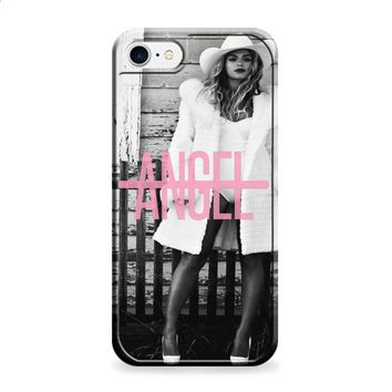 BEYONCE NO ANGEL VINTAGE iPhone 6 | iPhone 6S case