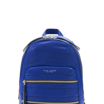 Biker Backpack - Marc Jacobs