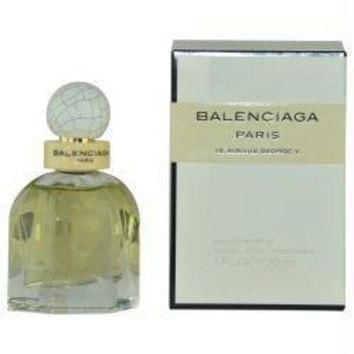 ONETOW balenciaga paris by balenciaga eau de parfum spray 1 oz 5