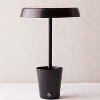 Umbra Shift Cup Table Lamp | Urban Outfitters