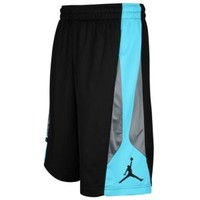 Jordan 3 Point Shooter Shorts - Men's