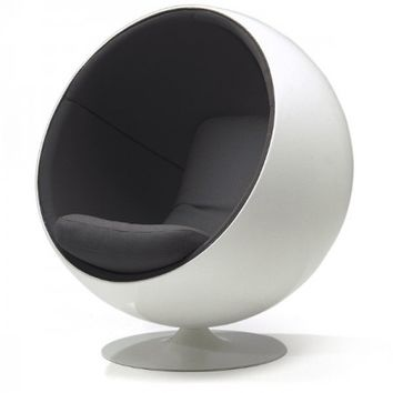 Awesome Accent Chair - Opulentitems.com