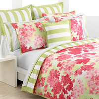 Tommy Hilfiger Bedding, Cape Cod Collection - Bedding Collections - Bed & Bath - Macy's