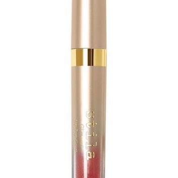 stila glitterati lip top coat | Nordstrom