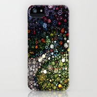 :: Journey :: iPhone Case by GaleStorm Artworks | Society6