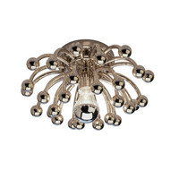 Sea Anemone Sconce/ Ceiling Mount
