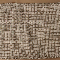Woven placemat by p4pministry on Etsy