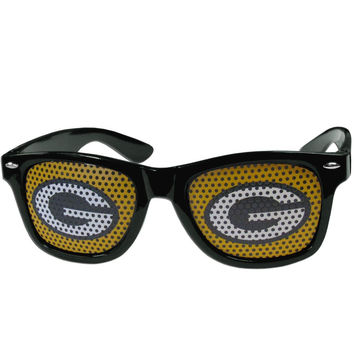 Green Bay Packers Game Day Shades FWGD115