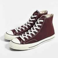 Converse Chuck Taylor All Star 70s High-Top