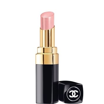 CHANEL - ROUGE COCO SHINE HYDRATING SHEER LIPSHINE