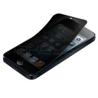 Celicious Premium Matte Privacy Screen Protector for Apple iPhone 5