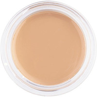 0.50 (cool, for porcelain skin w/ rosy undertones)