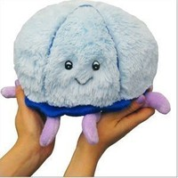 Squishable/Mini Jellyfish 7""