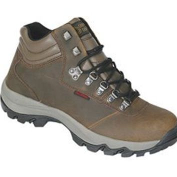 Outdoor Gear Saratoga WP Men's Hiking Boots Hiking