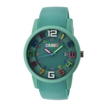 Crayo Cr2003 Festival Watch