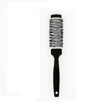 "Paul Labrecque Small 2.0"" Thermal Styling Brush"