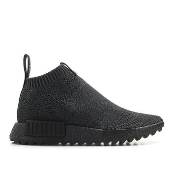 ADIDAS x THE GOOD WILL OUT - NMD CS1 PK City Sock (UK6 / US6.5 / EU39 1/3) DSWT