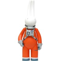 Mr Clement Astrolapin 16 Inch Figure (orange)