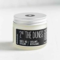Belmondo Skin Care The Dunes Face Scrub- Assorted One