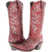 Lucchese M5715