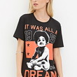 All A Dream Graphic Tee