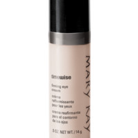 TimeWise® Firming Eye Cream - Time Wise Skin Care Supplement - Mary Kay