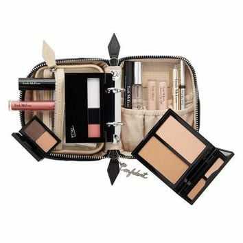 Trish McEvoy Limited Edition Power of Makeup® Planner Collection, Confident