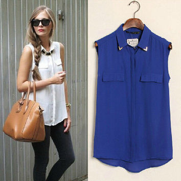Fashion Women Trendy Clothing = 4503630724