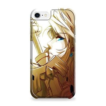 The Legend of Zelda Art iPhone 6 | iPhone 6S Case