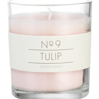 H&M Scented Candle in Glass Holder $5.99