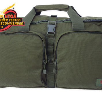 TACPRO Gear Rapid Load Out Bag - REGULAR Size - GEN 2