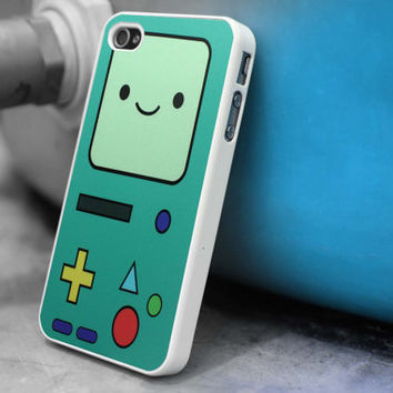 Gameboy iPhone 5S case,iphone 5 case,iPhone 5C case,iphone 4 case,iphone 4S case,samsung s4 case, Samsung s3 case