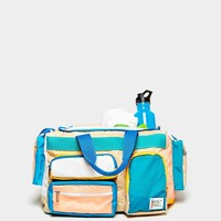Mokuyobi Threads Multicolor Camp Bag - Urban Outfitters