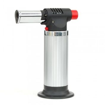 Scorch Torch Medium Cigar Lighter 5.5""