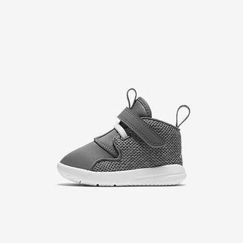 The Jordan Eclipse Chukka Infant/Toddler Shoe.